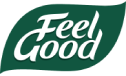 Chá Feel Good